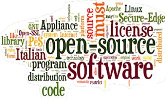 logo opensource 333x200